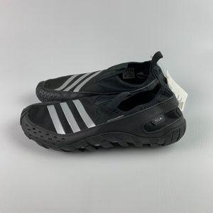 Adidas Climacool Jawpaw 2 II Slip On Water Shoes